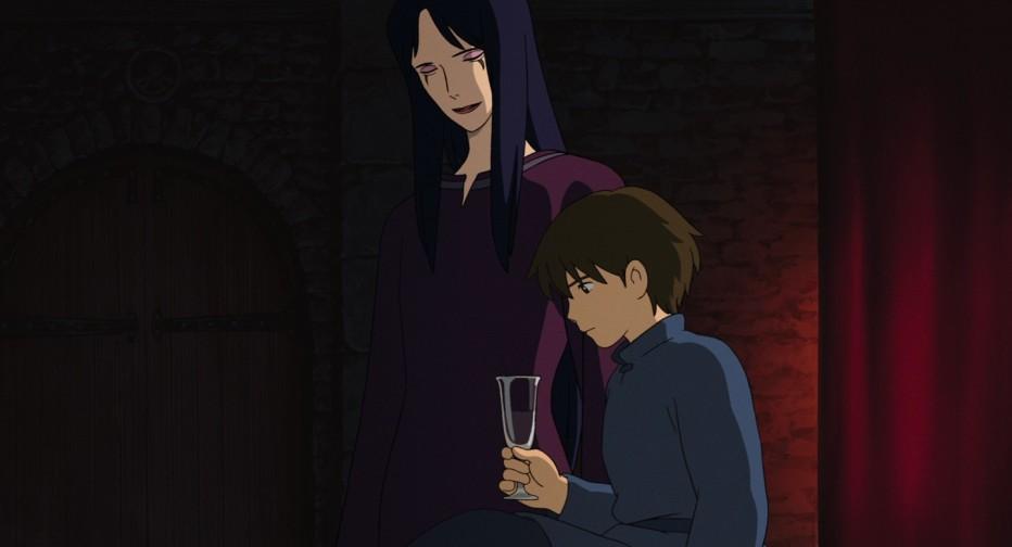 i-racconti-di-terramare-2006-goro-miyazaki-03.jpg