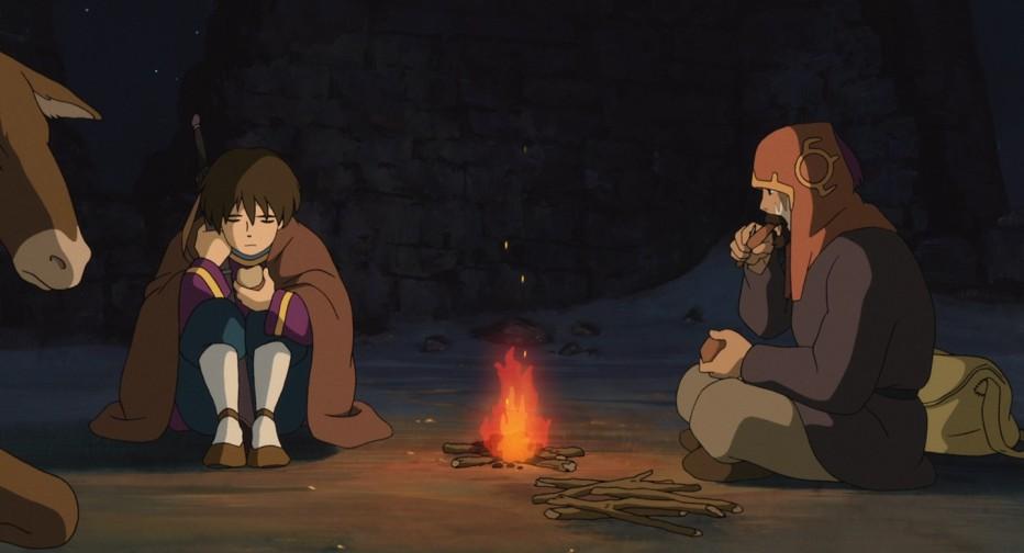 i-racconti-di-terramare-2006-goro-miyazaki-06.jpg