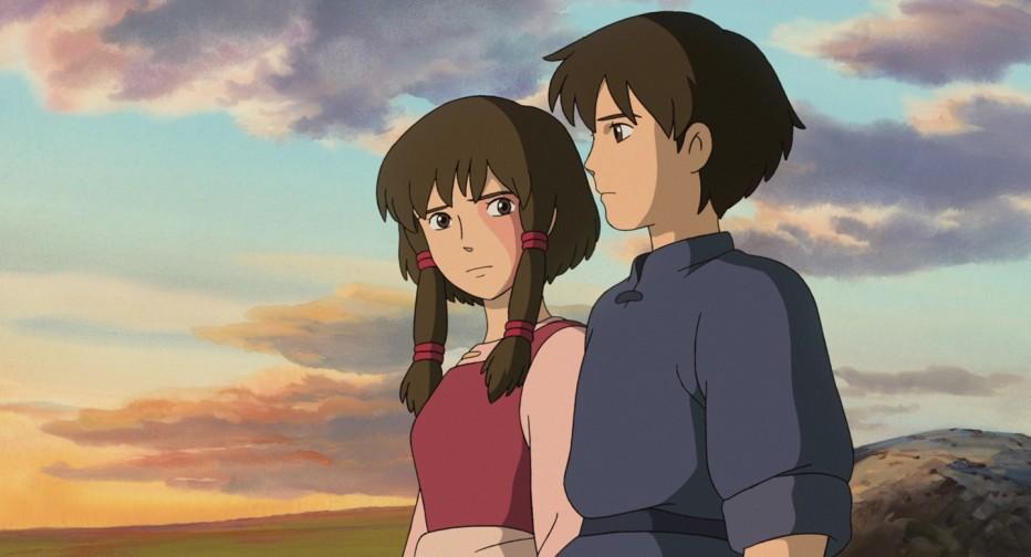 i-racconti-di-terramare-2006-goro-miyazaki-08.jpg