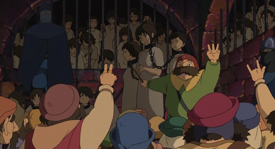 i-racconti-di-terramare-2006-goro-miyazaki-09.jpg