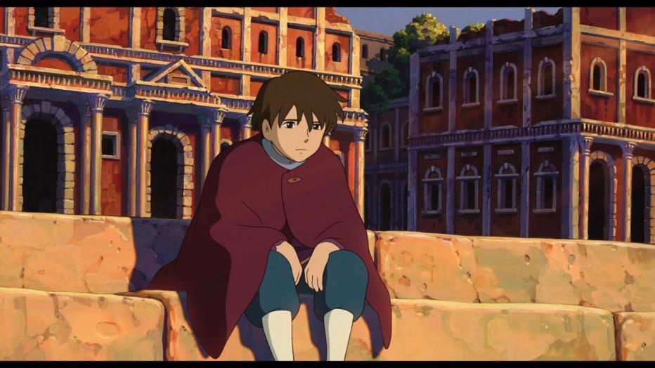 i-racconti-di-terramare-2006-goro-miyazaki-13.jpg
