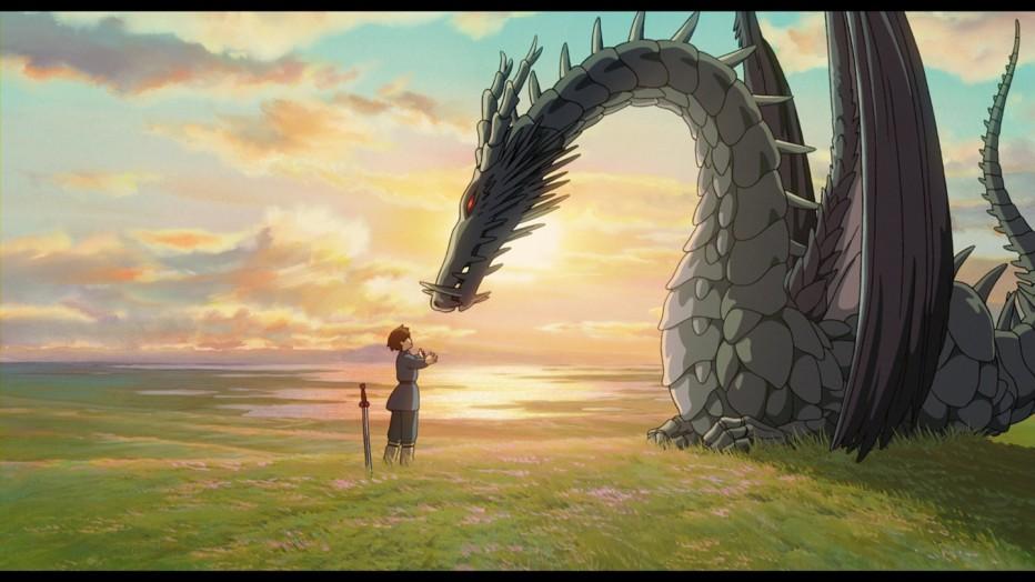 i-racconti-di-terramare-2006-goro-miyazaki-14.jpg