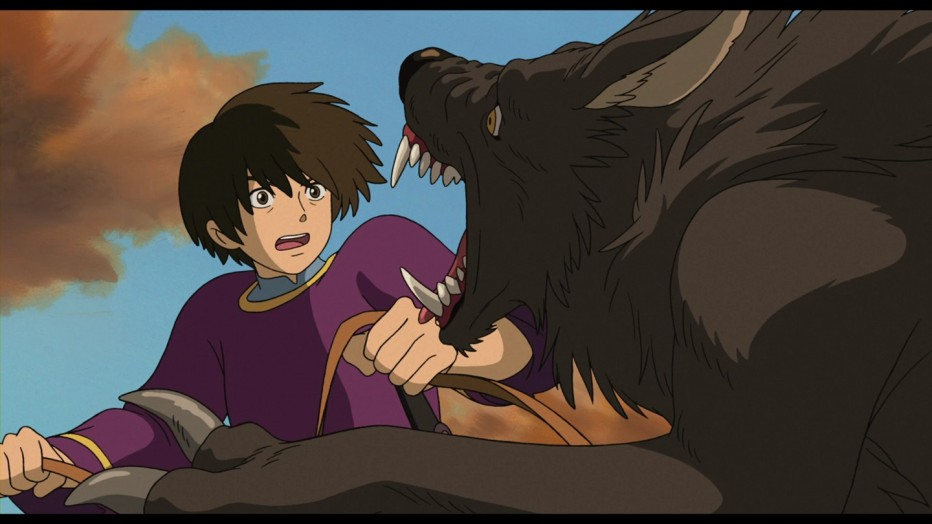 i-racconti-di-terramare-2006-goro-miyazaki-15.jpg