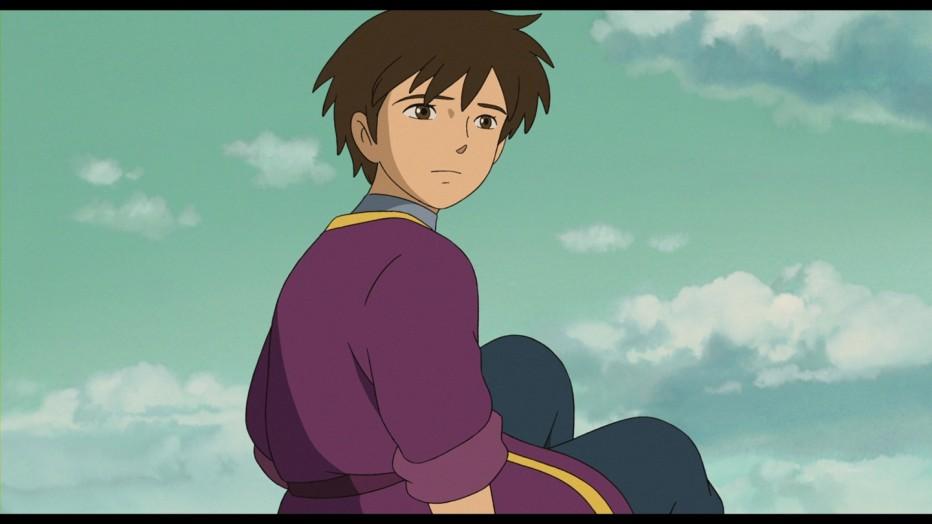 i-racconti-di-terramare-2006-goro-miyazaki-16.jpg