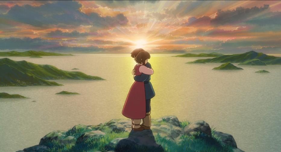 i-racconti-di-terramare-2006-goro-miyazaki-18.jpg