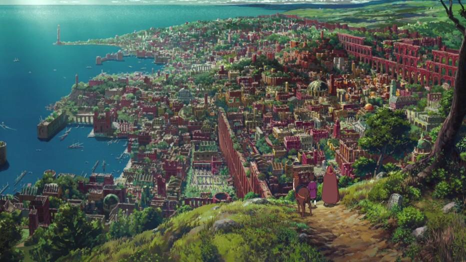 i-racconti-di-terramare-2006-goro-miyazaki-19.jpg
