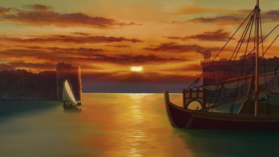 i-racconti-di-terramare-2006-goro-miyazaki-20.jpg