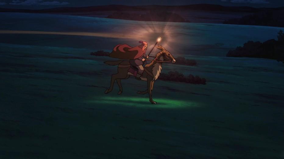 i-racconti-di-terramare-2006-goro-miyazaki-23.jpg