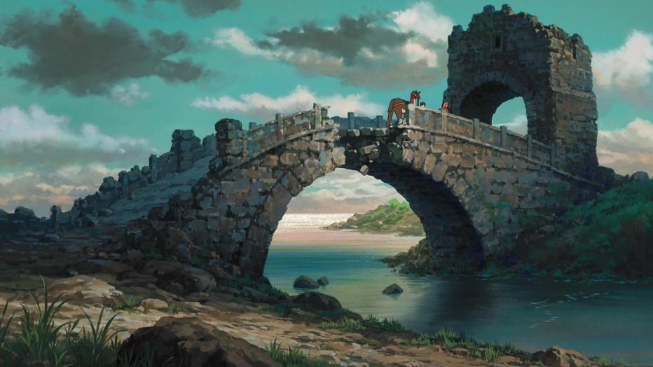 i-racconti-di-terramare-2006-goro-miyazaki-25.jpg