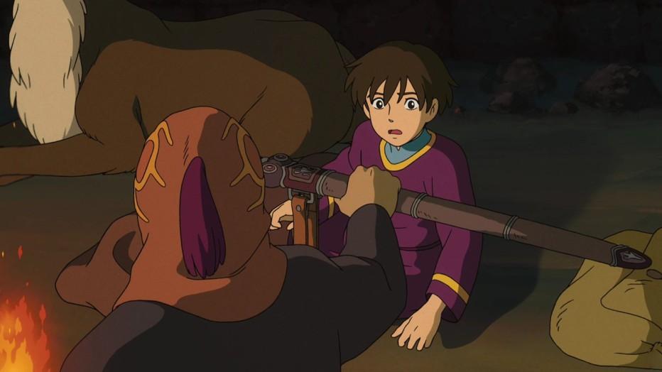 i-racconti-di-terramare-2006-goro-miyazaki-27.jpg