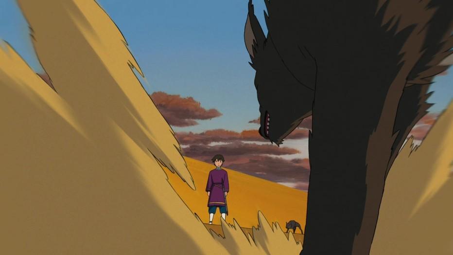 i-racconti-di-terramare-2006-goro-miyazaki-29.jpg