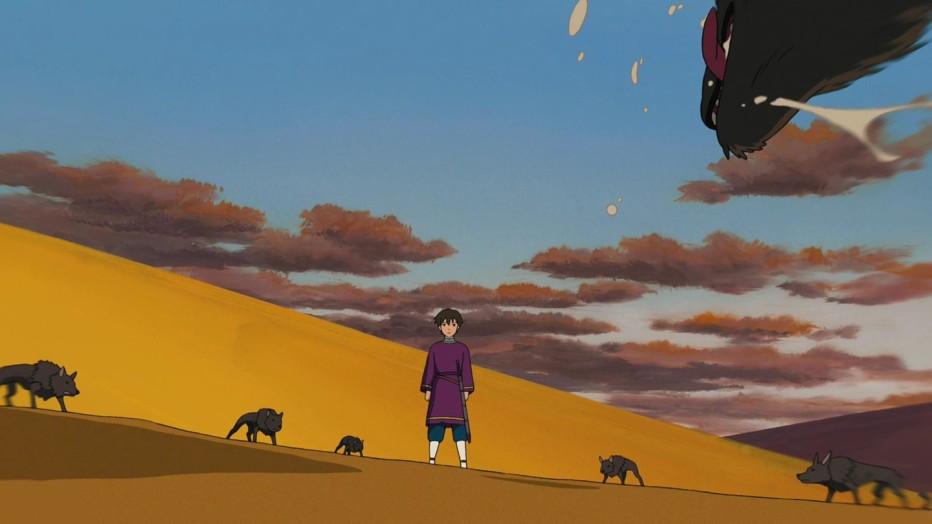 i-racconti-di-terramare-2006-goro-miyazaki-30.jpg