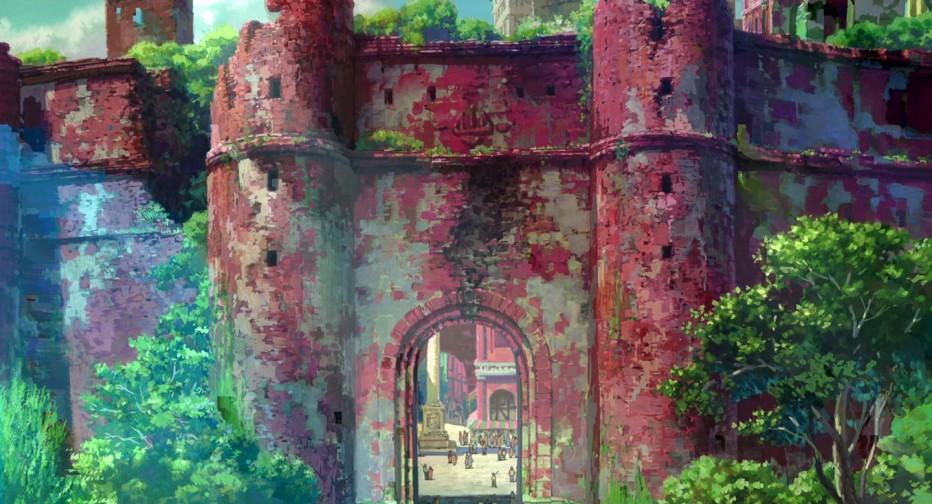 i-racconti-di-terramare-2006-goro-miyazaki-39.jpg