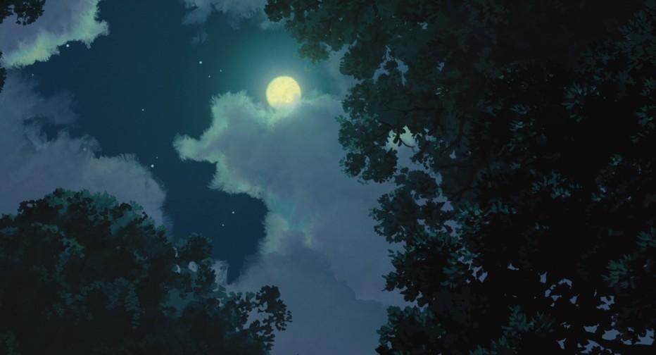 i-racconti-di-terramare-2006-goro-miyazaki-40.jpg