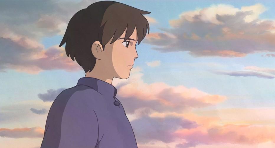 i-racconti-di-terramare-2006-goro-miyazaki-41.jpg