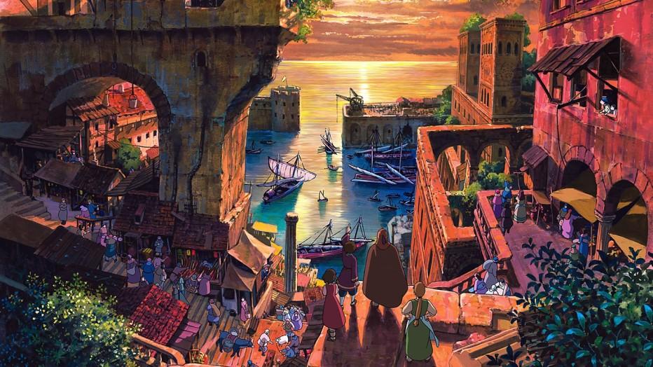 i-racconti-di-terramare-2006-goro-miyazaki-42.jpg