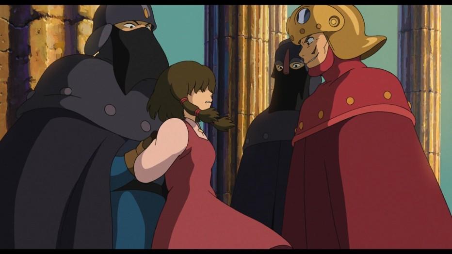 i-racconti-di-terramare-2006-goro-miyazaki-45.jpg