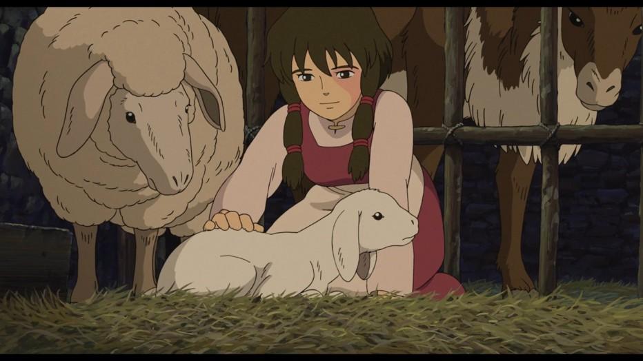 i-racconti-di-terramare-2006-goro-miyazaki-46.jpg