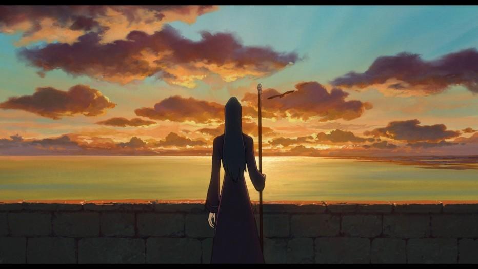 i-racconti-di-terramare-2006-goro-miyazaki-47.jpg