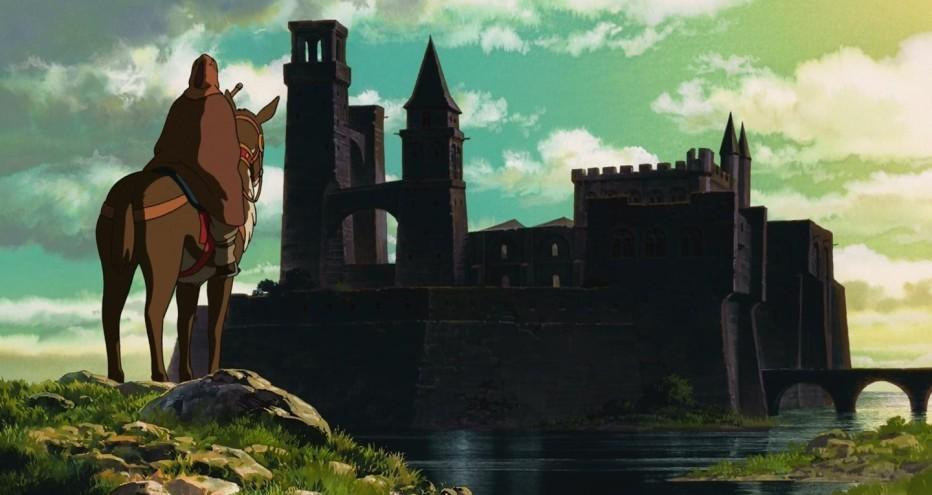 i-racconti-di-terramare-2006-goro-miyazaki-48.jpg
