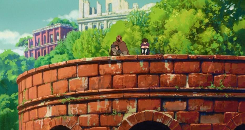 i-racconti-di-terramare-2006-goro-miyazaki-49.jpg