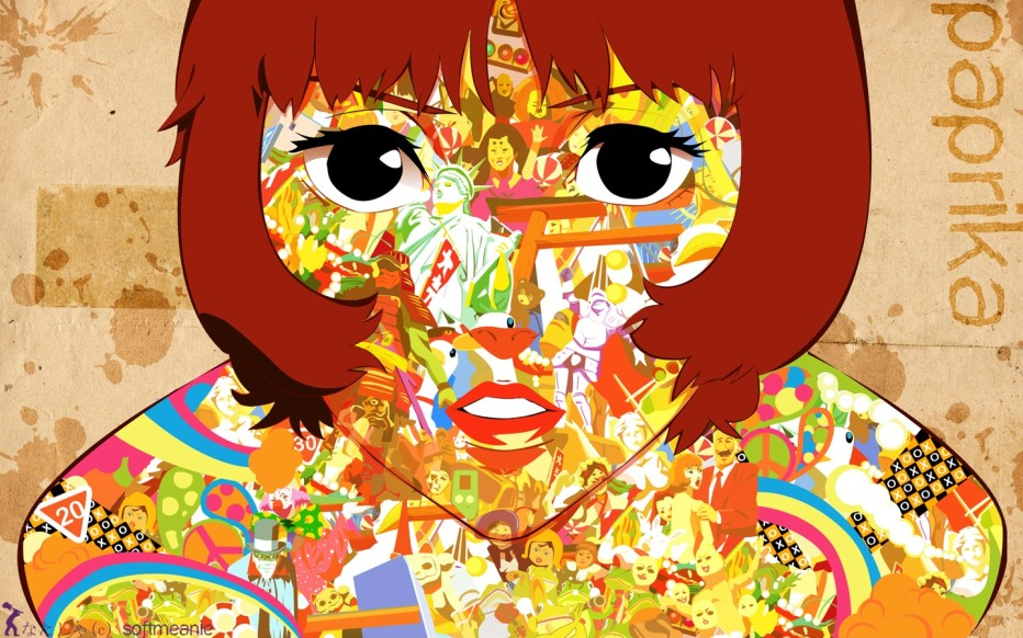 paprika-2006-satoshi-kon-09.jpg