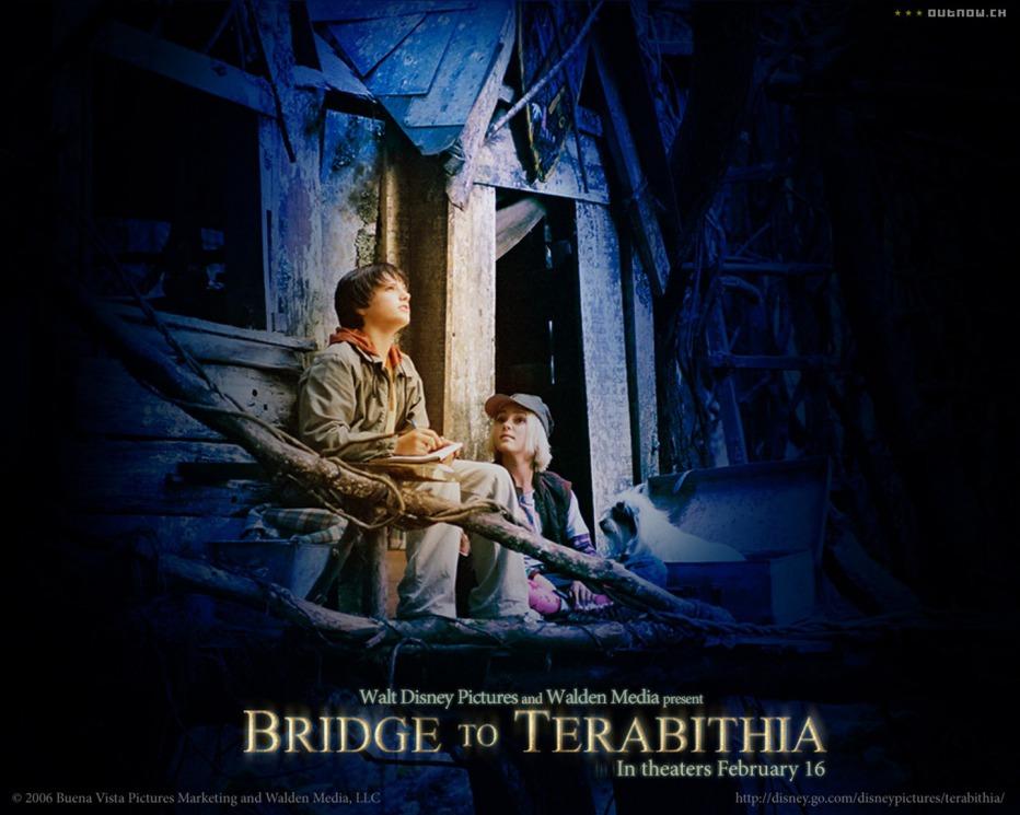 Un-ponte-per-Terabithia-2007-Gabor-Csupo-34.jpg
