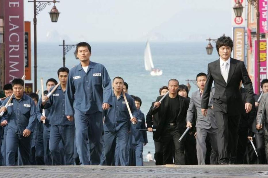 righteous-ties-2006-jang-jin-01.jpg