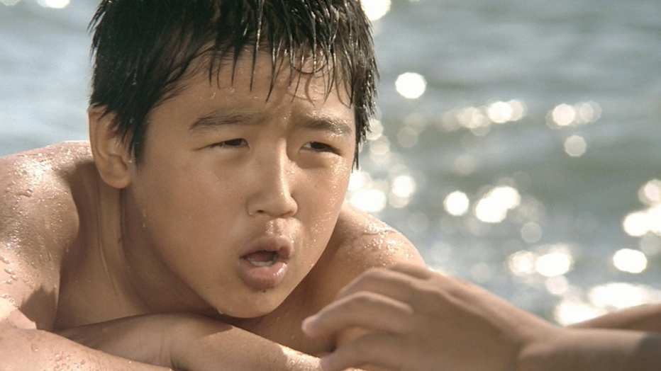 il-cinema-coreano-contemoraneo-friend.jpg
