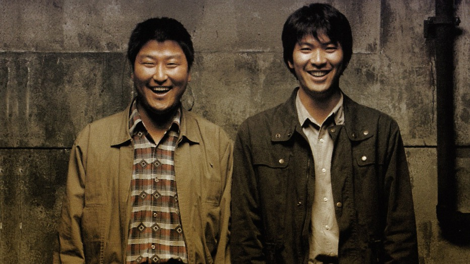 il-cinema-coreano-contemoraneo-memories-of-murder.jpg