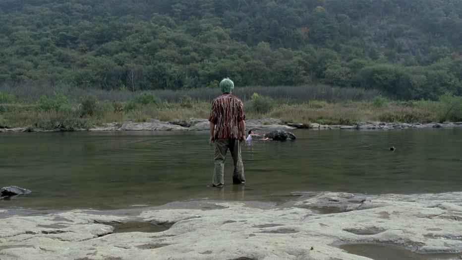il-cinema-coreano-contemoraneo-mr-vengeance.jpg