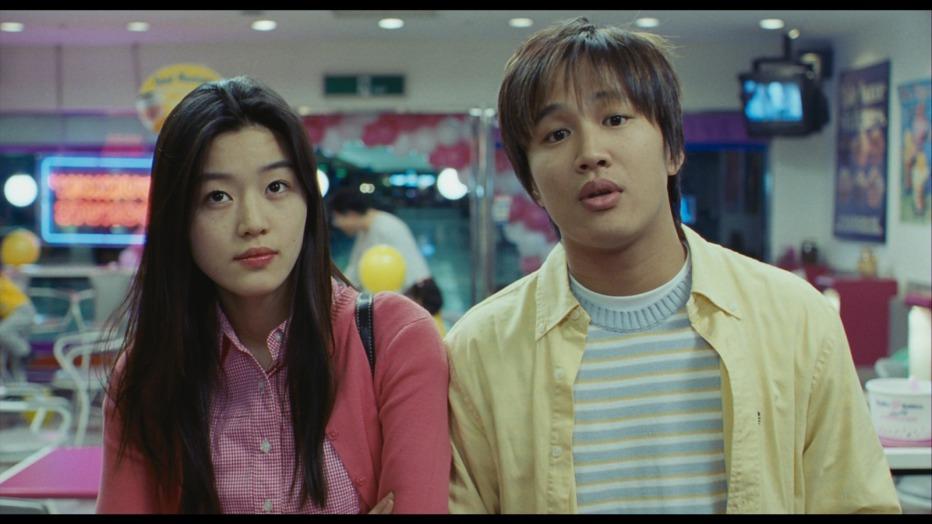 il-cinema-coreano-contemoraneo-my-sassy-girl.jpg