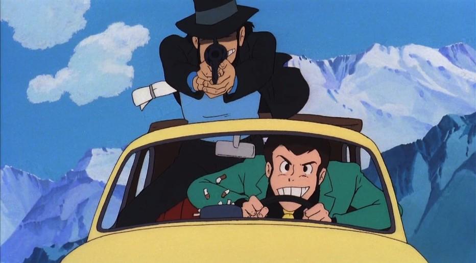 il-castello-di-cagliostro-1979-hayao-miyazaki-10.jpg
