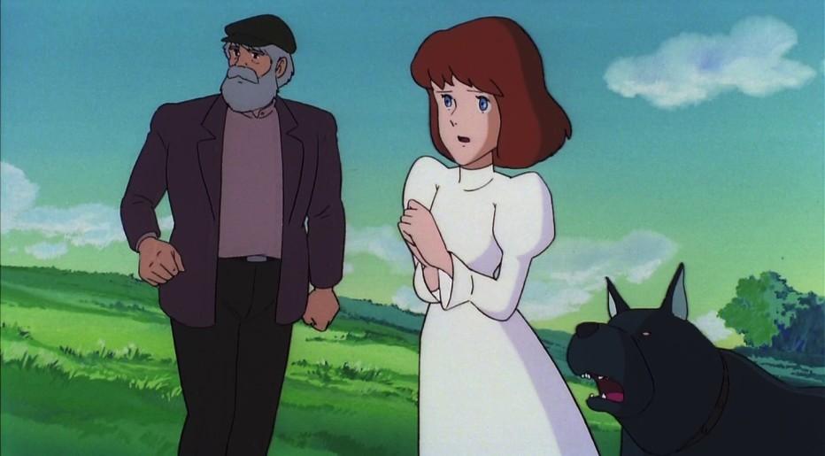 il-castello-di-cagliostro-1979-hayao-miyazaki-16.jpg