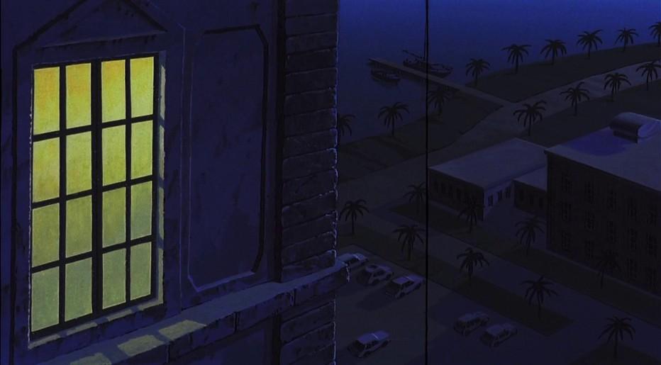 il-castello-di-cagliostro-1979-hayao-miyazaki-17.jpg