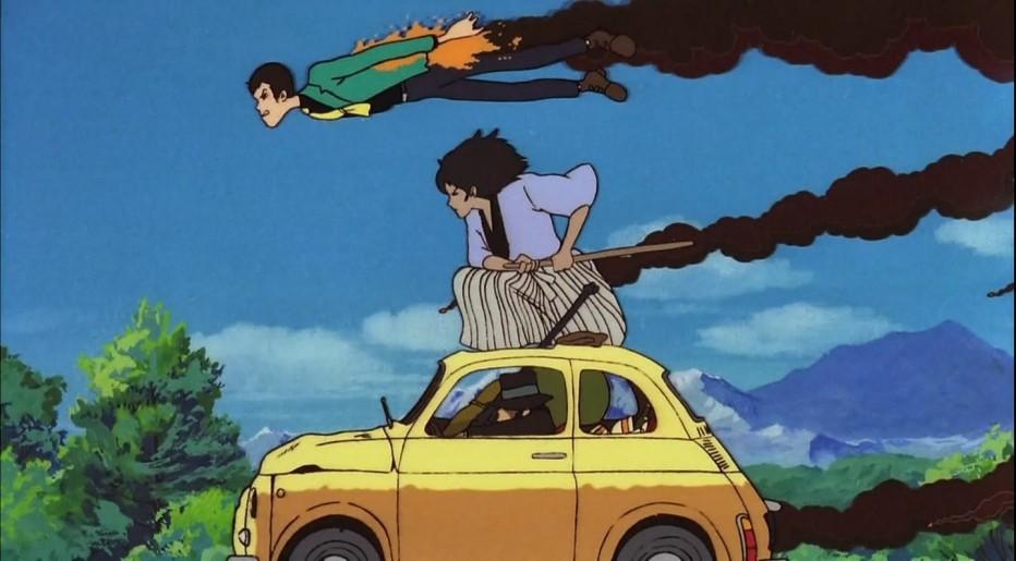 il-castello-di-cagliostro-1979-hayao-miyazaki-20.jpg