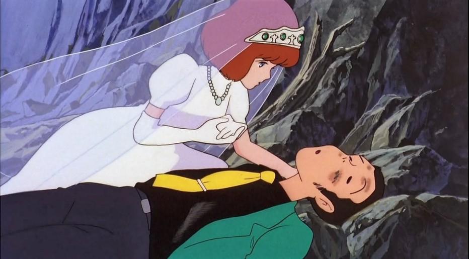 il-castello-di-cagliostro-1979-hayao-miyazaki-21.jpg