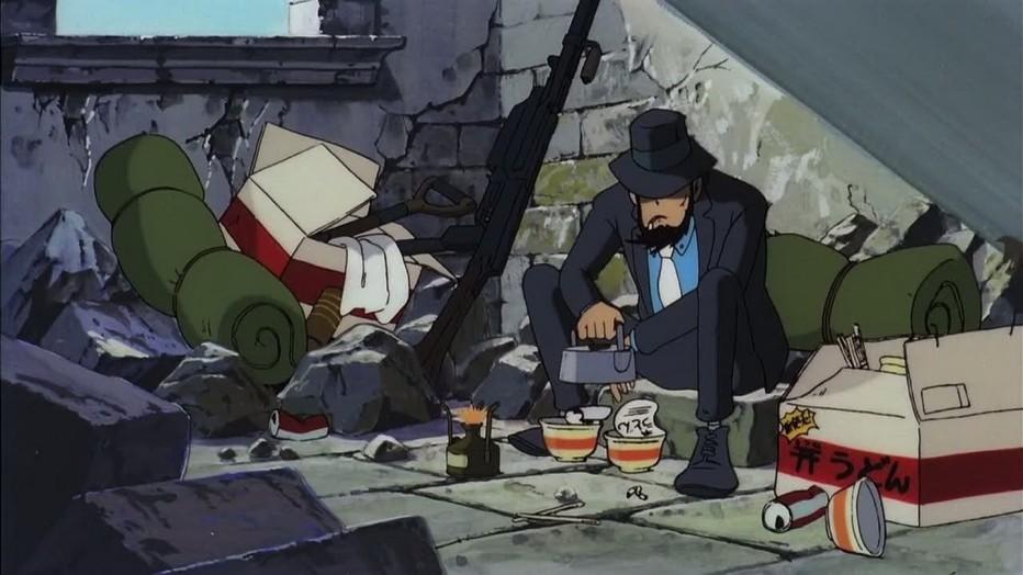 il-castello-di-cagliostro-1979-hayao-miyazaki-24.jpg