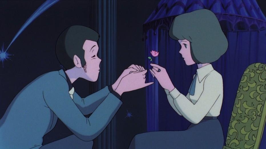 il-castello-di-cagliostro-1979-hayao-miyazaki-28.jpg