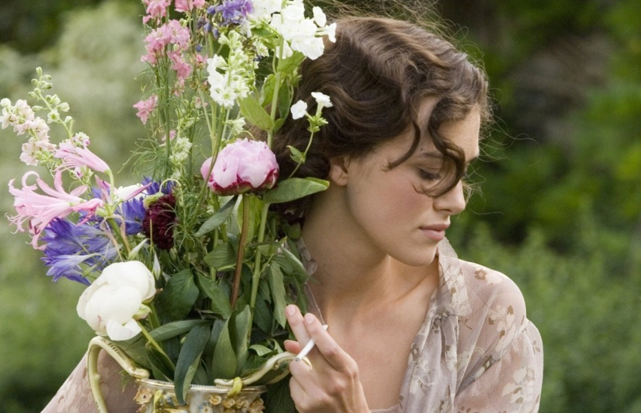 espiazione-atonement-2007-joe-wright-08.jpg