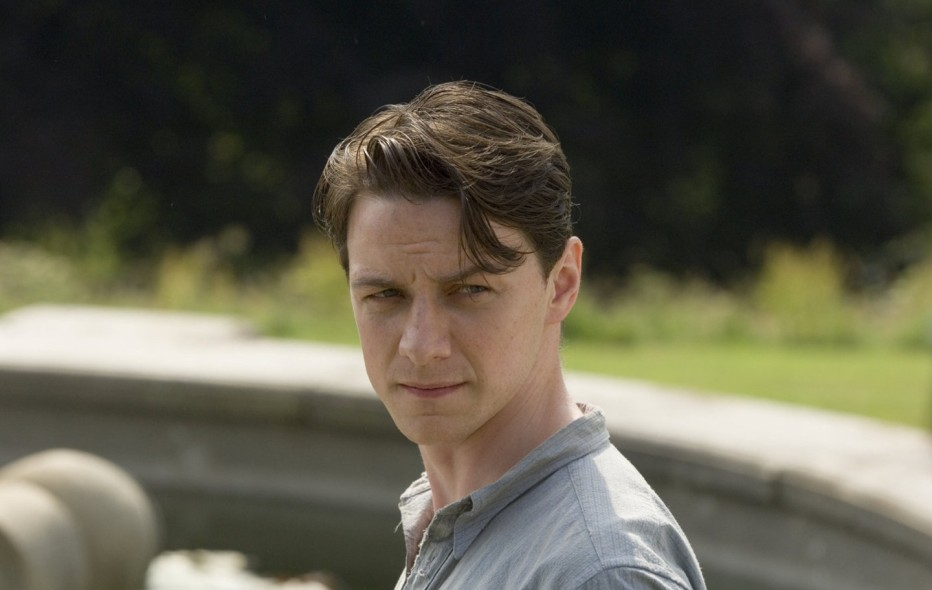 espiazione-atonement-2007-joe-wright-26.jpg