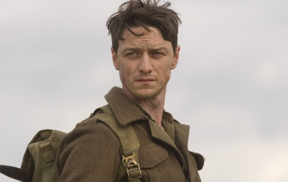 espiazione-atonement-2007-joe-wright-29.jpg