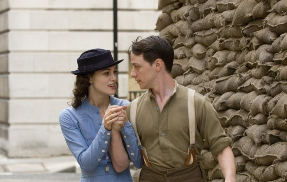 espiazione-atonement-2007-joe-wright-33.jpg