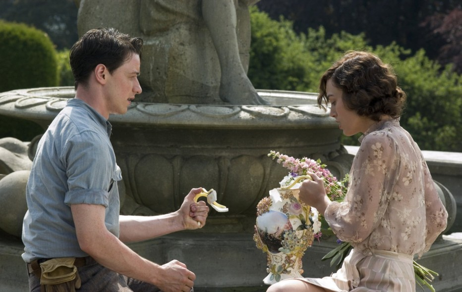 espiazione-atonement-2007-joe-wright-37.jpg