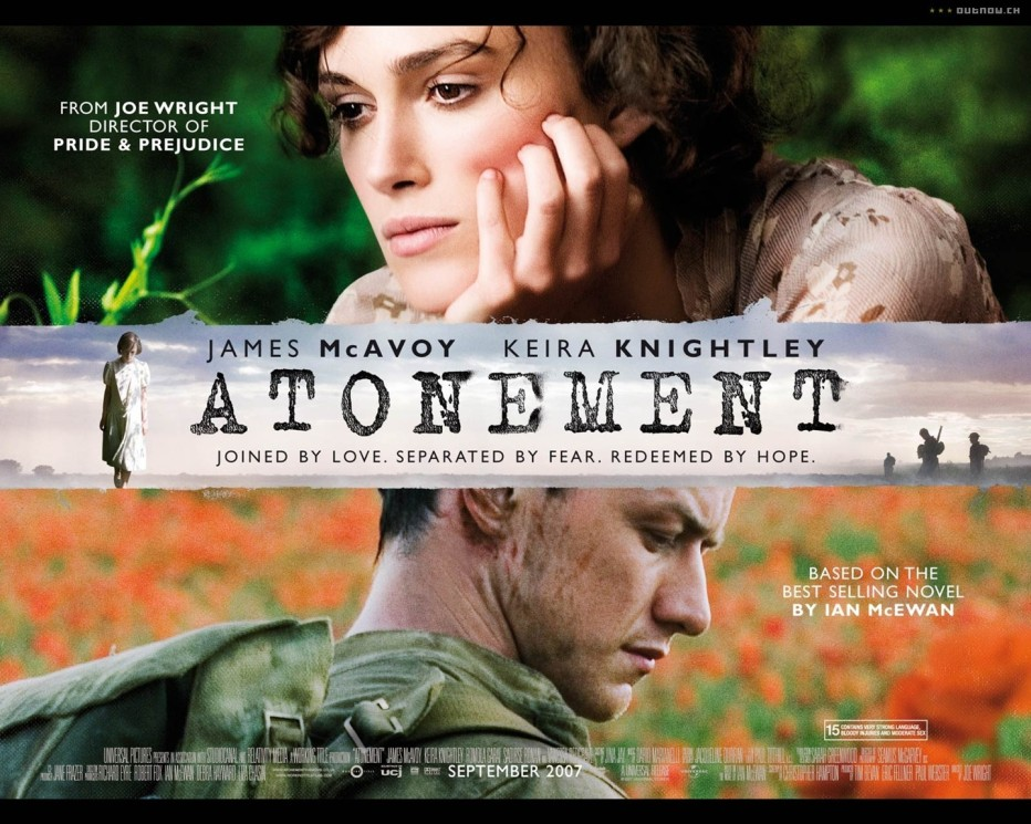 espiazione-atonement-2007-joe-wright-42.jpg