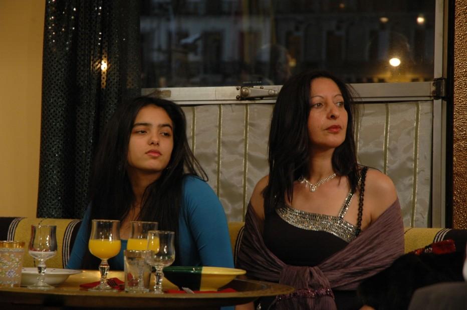 cous-cous-2007-abdellatif-kechiche-08.jpg