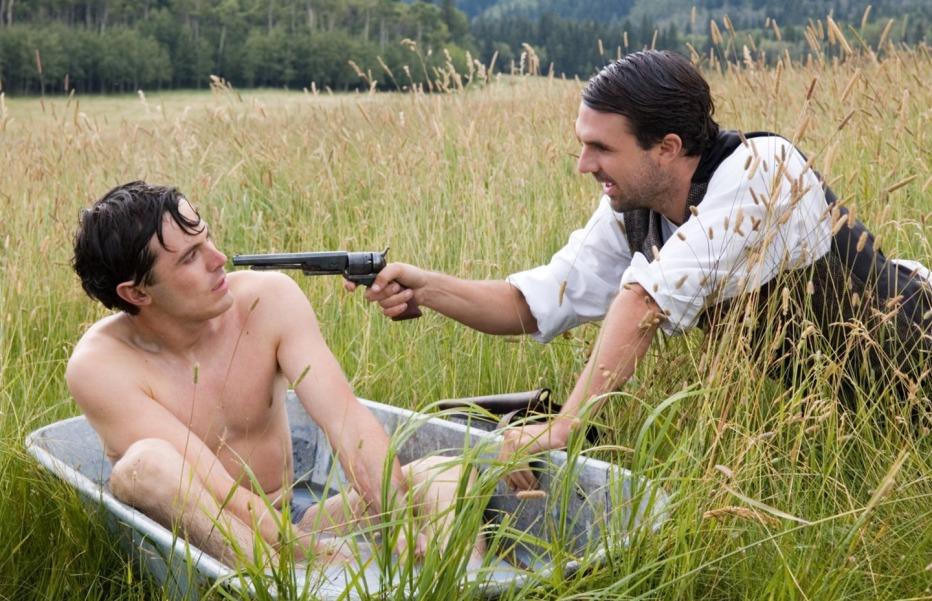 lassassinio-di-Jesse-James-per-mano-del-codardo-Robert-Ford-2007-andrew-dominik-06.jpg