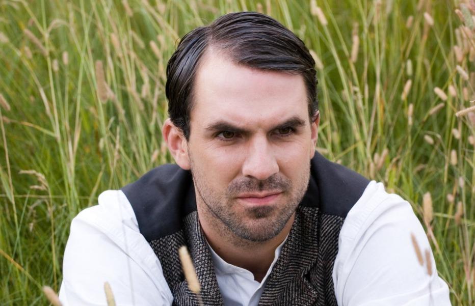 lassassinio-di-Jesse-James-per-mano-del-codardo-Robert-Ford-2007-andrew-dominik-07.jpg