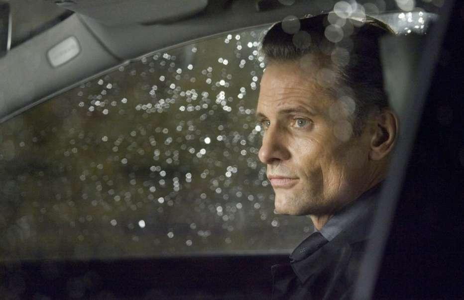 La-promessa-dellassassino-2007-David-Cronenberg-14.jpg