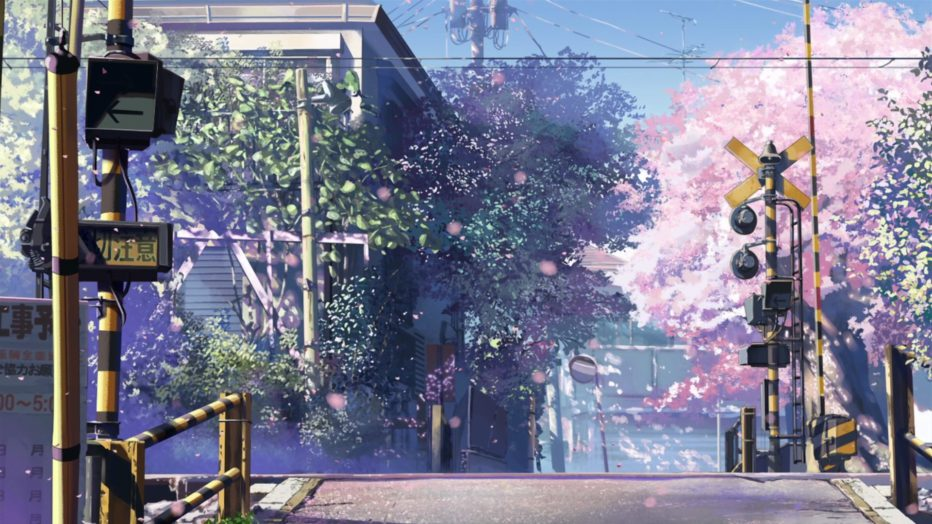 5-centimeters-per-second-2007-Makoto-Shinkai-03.jpg